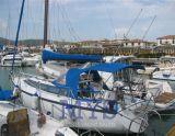 Comar COMET 1000, Sejl Yacht Comar COMET 1000 til salg af  Marina Yacht Sales