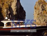 Fratelli Aprea Sorrento 50, Motoryacht Fratelli Aprea Sorrento 50 in vendita da Marina Yacht Sales
