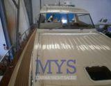 Apreamare 40, Motoryacht Apreamare 40 Zu verkaufen durch Marina Yacht Sales
