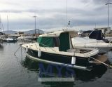 Nautica San Vincenzo Vegliatura 27, Motoryacht Nautica San Vincenzo Vegliatura 27 in vendita da Marina Yacht Sales
