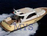 Mochi Craft MOCHI 54 DOLPHIN, Motor Yacht Mochi Craft MOCHI 54 DOLPHIN til salg af  Marina Yacht Sales