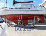 Franchini Yachts MODULO 37, Barca a vela Franchini Yachts MODULO 37 in vendita da Marina Yacht Sales