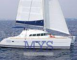 Lagoon 410 S2, Парусная яхта Lagoon 410 S2 для продажи Marina Yacht Sales