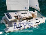Fountaine Pajot Lucia 40, Парусная яхта Fountaine Pajot Lucia 40 для продажи Marina Yacht Sales