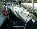 Beneteau IDYLLE 11.50, Zeiljacht Beneteau IDYLLE 11.50 de vânzare Marina Yacht Sales