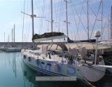 Hanse 630 E, Sejl Yacht Hanse 630 E til salg af  Marina Yacht Sales