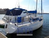 CANTIERE DEL PARDO Grand Soleil 34, Sailing Yacht CANTIERE DEL PARDO Grand Soleil 34 for sale by Marina Yacht Sales