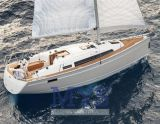Bavaria 33 Cruiser, Sejl Yacht Bavaria 33 Cruiser til salg af  Marina Yacht Sales
