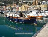 Cerulli CERULLI 9,60 MT, Motoryacht Cerulli CERULLI 9,60 MT Zu verkaufen durch Marina Yacht Sales