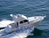 Faeton 980 Moraga, Motoryacht Faeton 980 Moraga Zu verkaufen durch Marina Yacht Sales