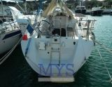 ETAP YACHTING ETAP 30 I, Sailing Yacht ETAP YACHTING ETAP 30 I for sale by Marina Yacht Sales