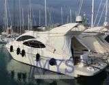 Azimut 42, Motor Yacht Azimut 42 for sale by Marina Yacht Sales