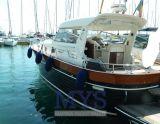 Apreamare Apreamare 38 Comfort, Motorjacht Apreamare Apreamare 38 Comfort de vânzare Marina Yacht Sales