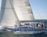 Jeanneau Sun Odyssey 49, Zeiljacht Jeanneau Sun Odyssey 49 hirdető:  Marina Yacht Sales