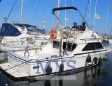 BERTRAM YACHT 28 Flybridge Cruiser, Motor Yacht BERTRAM YACHT 28 Flybridge Cruiser til salg af  Marina Yacht Sales