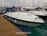 Colombo CAMBRIDGE 44, Motor Yacht Colombo CAMBRIDGE 44 til salg af  Marina Yacht Sales