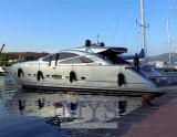 Pershing Pershing 76, Motor Yacht Pershing Pershing 76 til salg af  Marina Yacht Sales