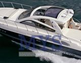 AIRON MARINE AIRON 4300 T-TOP, Motor Yacht AIRON MARINE AIRON 4300 T-TOP til salg af  Marina Yacht Sales