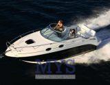 Sea Ray Boats 255 DA Sundancer, Motor Yacht Sea Ray Boats 255 DA Sundancer til salg af  Marina Yacht Sales