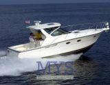 Tiara Yachts 3200 Open, Motor Yacht Tiara Yachts 3200 Open til salg af  Marina Yacht Sales