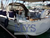 DUFOUR YACHTS 460 Grandlarge, Sejl Yacht DUFOUR YACHTS 460 Grandlarge til salg af  Marina Yacht Sales