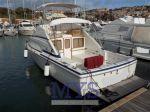 BERTRAM YACHT 30 FLY, Motorjacht BERTRAM YACHT 30 FLY for sale by Marina Yacht Sales
