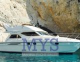 Princess Yachts 360 Fly, Моторная яхта Princess Yachts 360 Fly для продажи Marina Yacht Sales