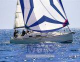 DUFOUR YACHTS 34, Segelyacht DUFOUR YACHTS 34 Zu verkaufen durch Marina Yacht Sales