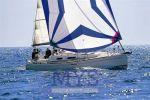 DUFOUR YACHTS 34, Zeiljacht DUFOUR YACHTS 34 for sale by Marina Yacht Sales