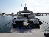 Pershing 46, Motoryacht Pershing 46 in vendita da Marina Yacht Sales