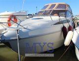 Gobbi 245 Cabin, Bateau à moteur Gobbi 245 Cabin à vendre par Marina Yacht Sales