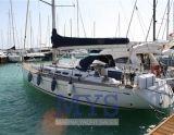 CANTIERE DEL PARDO Grand Soleil 50, Zeiljacht CANTIERE DEL PARDO Grand Soleil 50 hirdető:  Marina Yacht Sales