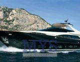 Riva Duchessa 92', Моторная яхта Riva Duchessa 92' для продажи Marina Yacht Sales
