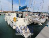 Broadblue 385, Парусная яхта Broadblue 385 для продажи Marina Yacht Sales