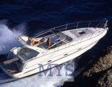 Innovazioni e Progetti MIRA 34, Motoryacht Innovazioni e Progetti MIRA 34 Zu verkaufen durch Marina Yacht Sales