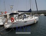 Beneteau OCEANIS 39, Segelyacht Beneteau OCEANIS 39 Zu verkaufen durch Marina Yacht Sales