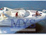 Cranchi Zaffiro 34, Motoryacht Cranchi Zaffiro 34 Zu verkaufen durch Marina Yacht Sales