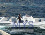 Master 996 Magnum, RIB und Schlauchboot Master 996 Magnum Zu verkaufen durch Marina Yacht Sales