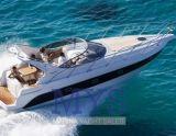 SESSA MARINE C35, Motoryacht SESSA MARINE C35 Zu verkaufen durch Marina Yacht Sales