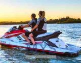 Yamaha Motor Italia Waverunner EX Sport, RIB und Schlauchboot Yamaha Motor Italia Waverunner EX Sport Zu verkaufen durch Marina Yacht Sales