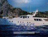 Bugari Navetta 24, Motoryacht Bugari Navetta 24 Zu verkaufen durch Marina Yacht Sales