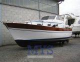 Apreamare Smeraldo 8, Motoryacht Apreamare Smeraldo 8 Zu verkaufen durch Marina Yacht Sales