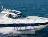 ATLANTIS 42 HT, Motoryacht ATLANTIS 42 HT Zu verkaufen durch Marina Yacht Sales