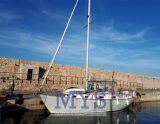 Northshore Victoria 34, Segelyacht Northshore Victoria 34 Zu verkaufen durch Marina Yacht Sales