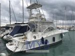 Luhrs 31 IPS OPEN, Motorjacht Luhrs 31 IPS OPEN for sale by Marina Yacht Sales