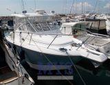 Pro-Line 29 Express, Motorjacht Pro-Line 29 Express de vânzare Marina Yacht Sales