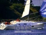 Beneteau Oceanis 281, Zeiljacht Beneteau Oceanis 281 de vânzare Marina Yacht Sales