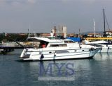 HI STAR MARINE 52, Motorjacht HI STAR MARINE 52 de vânzare Marina Yacht Sales