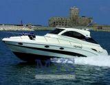 Stabile STAMA 37 HT, Motor Yacht Stabile STAMA 37 HT til salg af  Marina Yacht Sales