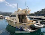Portofino Marine 37 FLY, Motoryacht Portofino Marine 37 FLY Zu verkaufen durch Marina Yacht Sales